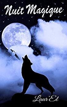 Nuit magique de Laur'El