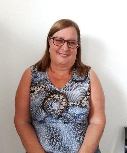 Diane Jolicoeur