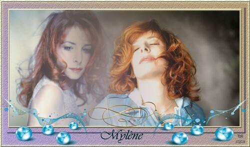 Mylène 006