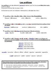 Traces écrites