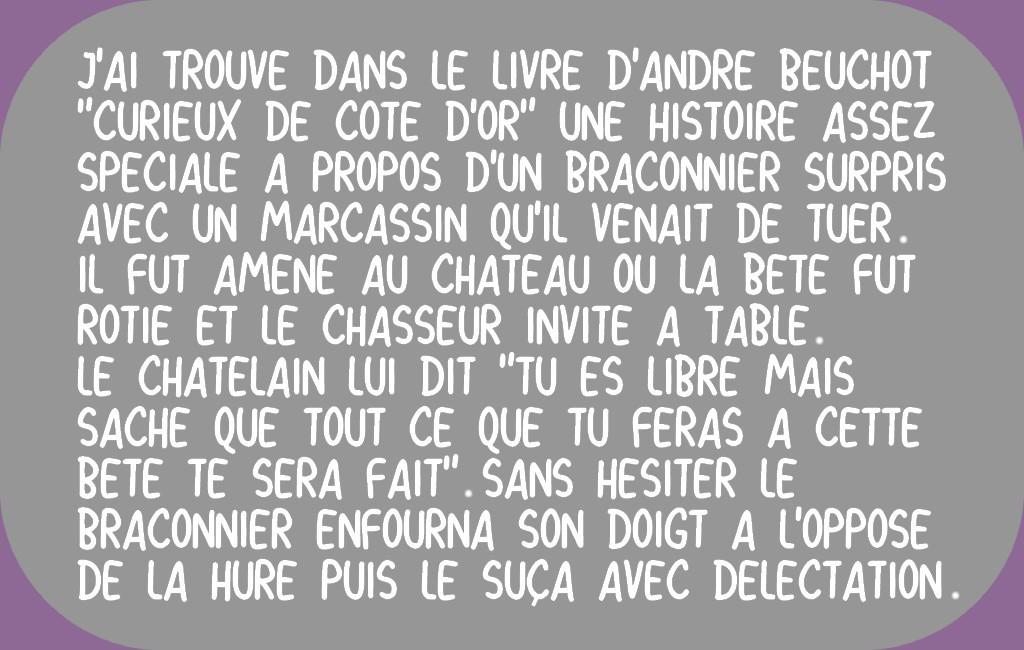 PETITE HISTOIRE ET LAVOIR N°2 DE TOUILLON (CÔTE D'OR)