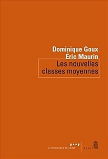 classes-moyennes