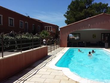Vacances, petite virée en France