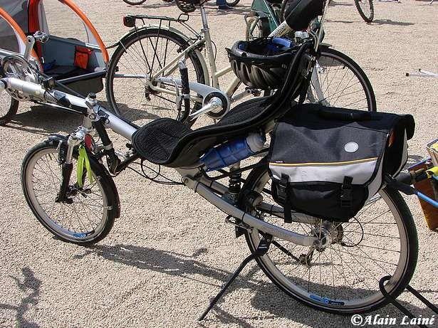 Vélo-7juin08-1