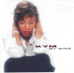 KYM - MY MIND (1997)
