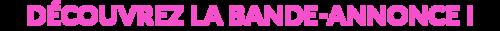 QUEENS - Découvrez la bande-annonce avec Jennifer Lopez ! Le 16 octobre 2019 au cinéma