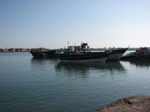 Port_of_Djibouti.jpg
