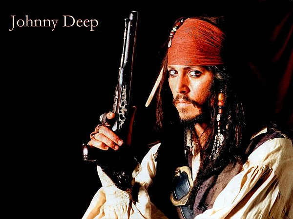 johnny-depp-wallpaper-.jpg