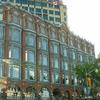 Canada 2009 Ottawa (141) [Résolution de l\'écran] copie.jpg