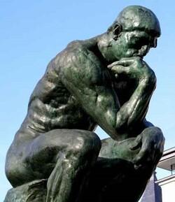 """""""Intelligence"""" artificielle,vraiment? une analyse inspirée par saint Thomas d'Aquin"""