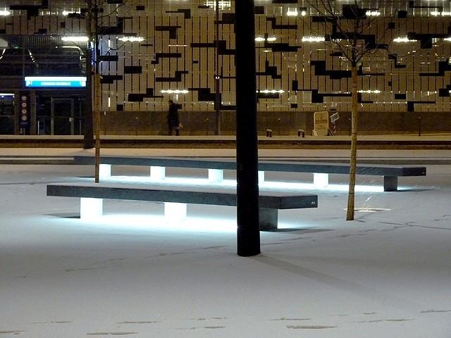 Metz sous,la neige 4 Marc de Metz 16 01 2013