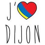 Ma virée Blogueuse à Dijon!