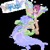 Tecna_-_HX_-_T02