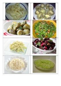(plats légumes3