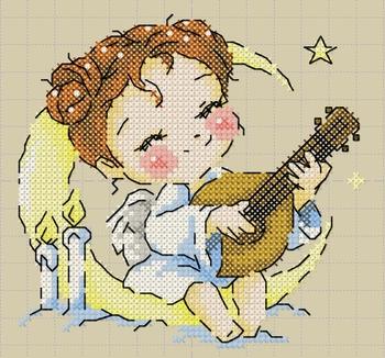 Petite musique de nuit 4.