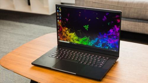 Super Ngebut, 8 Laptop Gaming Paling Garang Dengan Dukungan RTX 2080