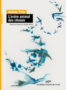 L'ordre animal