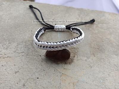 Bracelet Sanctified (2)