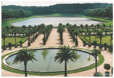 Versailles___l_orangerie2