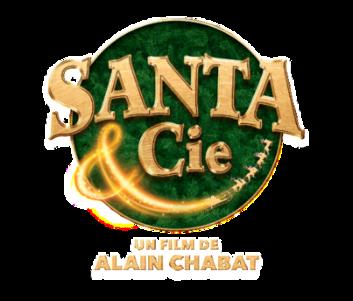 SANTA & CIE de Alain Chabat - Découvrez 2 extraits ! Au cinéma le 6 décembre 2017
