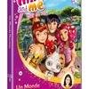 mia dvd 1