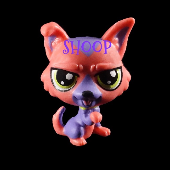 LPS 4138