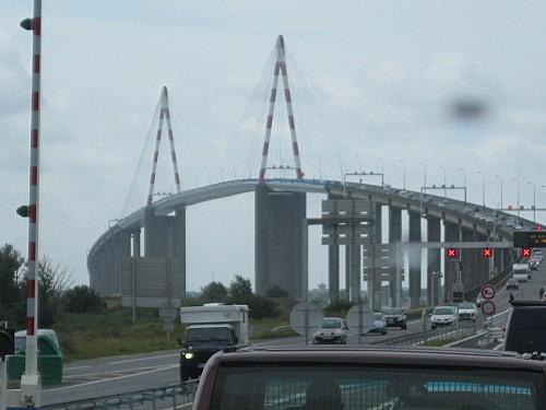 pont-de-st-nazaire--1-.jpg
