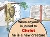 8-bible-verse
