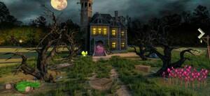 Jouer à Escape Game - Thriller 2