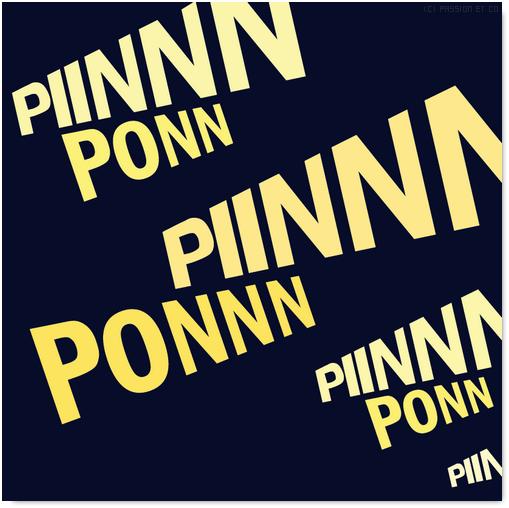 PINN PONNN