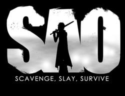 Épisodes de Sword Art Online (SAO)
