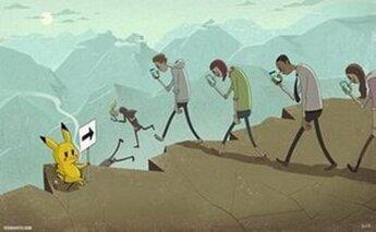 pokemon_cliff