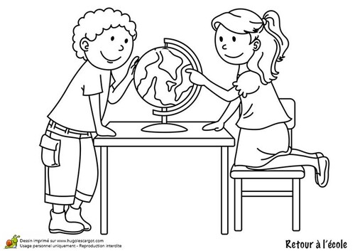 "CP : Méthode de lecture ""Nino et Ana"""