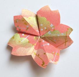 mes d buts en origami l 39 atelier de tanis. Black Bedroom Furniture Sets. Home Design Ideas