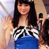 Hello! Project 2010 WINTER Fûgetsu ~Shuffle Date~