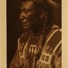 406 Curly Head (Atsina)1908