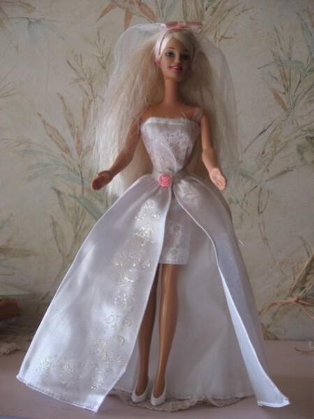 mariage-chic-2002.JPG