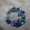 bracelet chaine breloques 01.jpg
