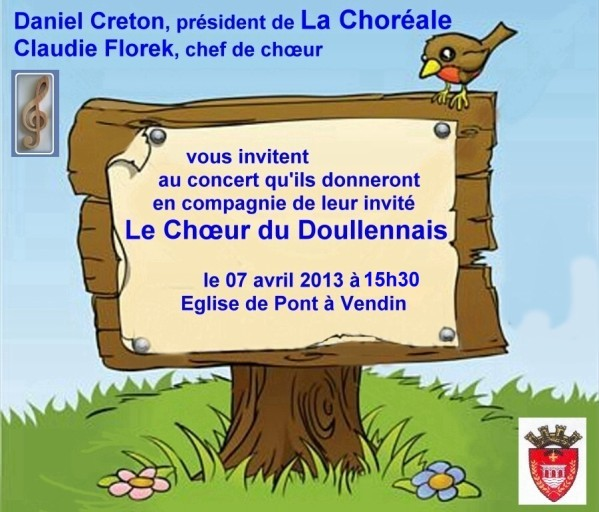 invitation-7-avril-2013.jpg