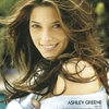 Ashley Greene People Magazine