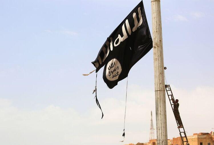 Hérault : il voulait partir en voilier avec sa fille pour faire le djihad en Syrie