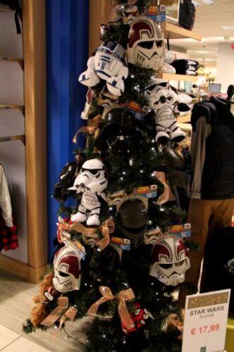 Bruges avant Noël