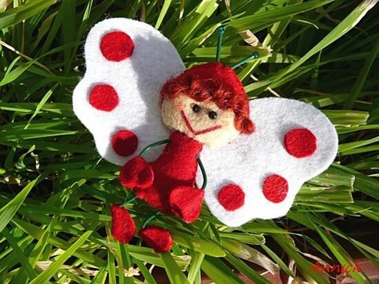 papillon-feutrine--5-.JPG