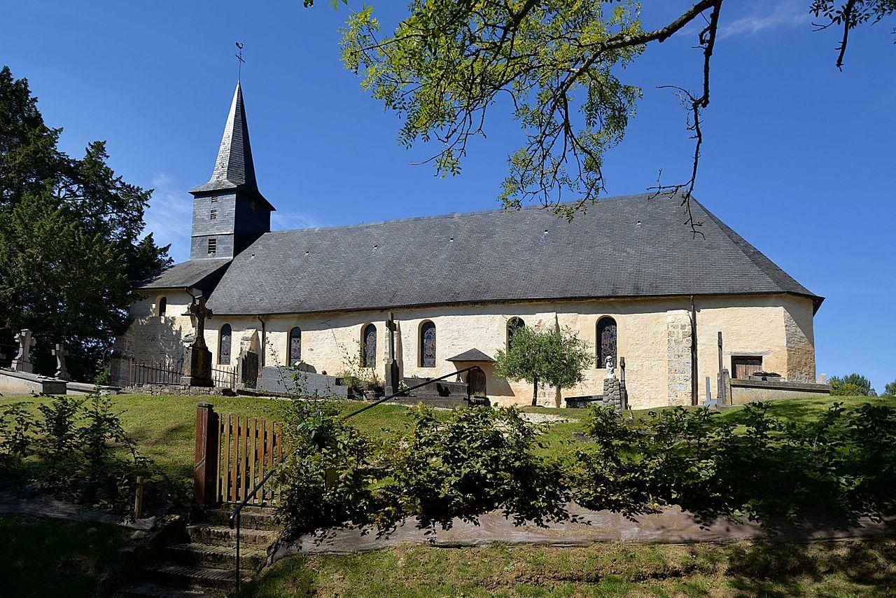 Église Saint-Jean-Baptiste de Tourville-en-Auge (3).jpg