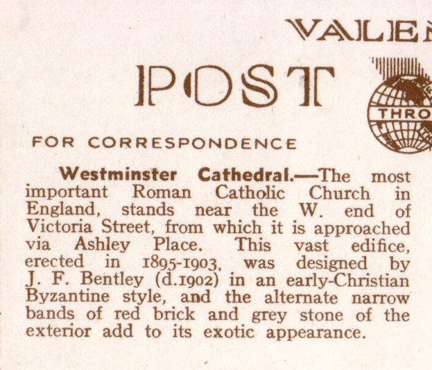 westminster2.jpg