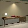 photo Ichima Caffee Room 18 Snowy Day Room.jpg