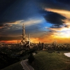 1024_big_city_fantasy_wallpaper.jpg