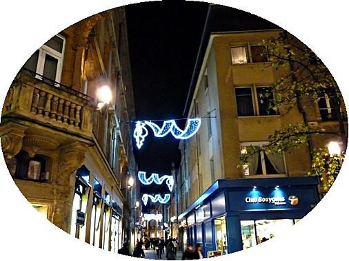 Illuminations de Metz 9 mp1357 2010