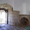 Lisbonne - vue depuis la tour de Bélem (6)