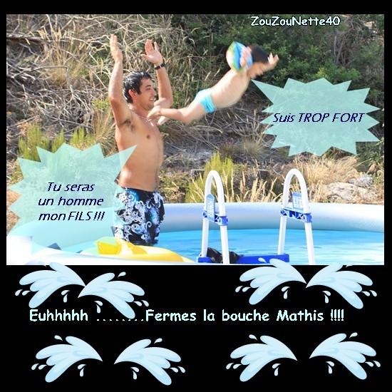MATHIS-PISCINE-N--5-.jpg